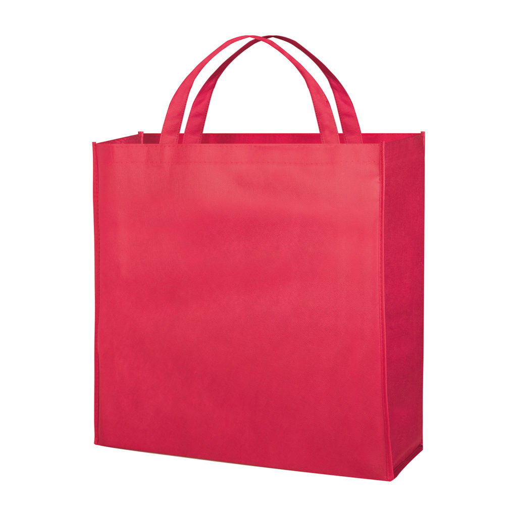 Shopper TNT manci corti